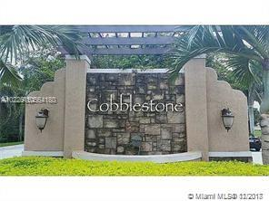 405 SW 147th Ave #115 For Sale A10564180, FL
