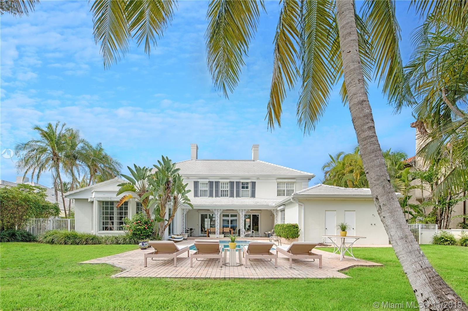 4255  Lake Rd  For Sale A10558760, FL