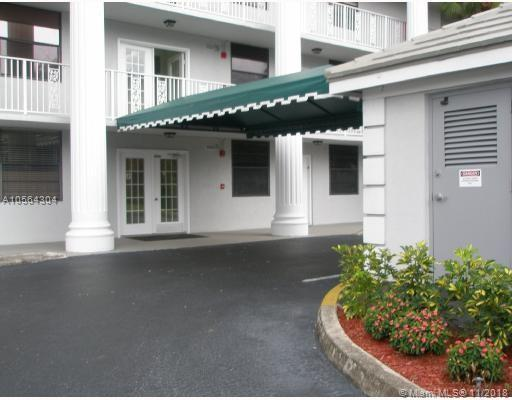 1532  Whitehall Dr #204 For Sale A10564304, FL