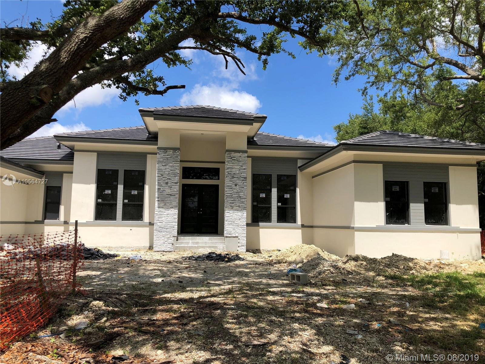 13596 SW 104th ct  For Sale A10564727, FL