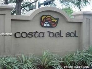 3960  Estepona Ave #5-D-1 For Sale A10564923, FL