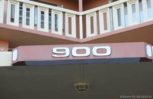 900  River Reach Dr #523 For Sale A10563729, FL