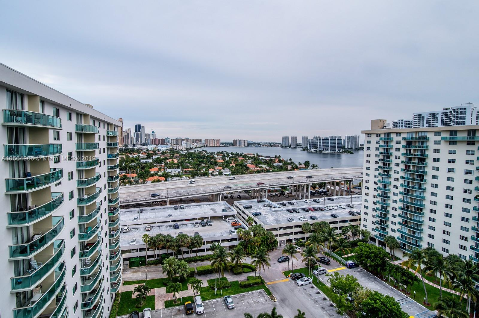 19380  Collins Ave #1619 For Sale A10564966, FL