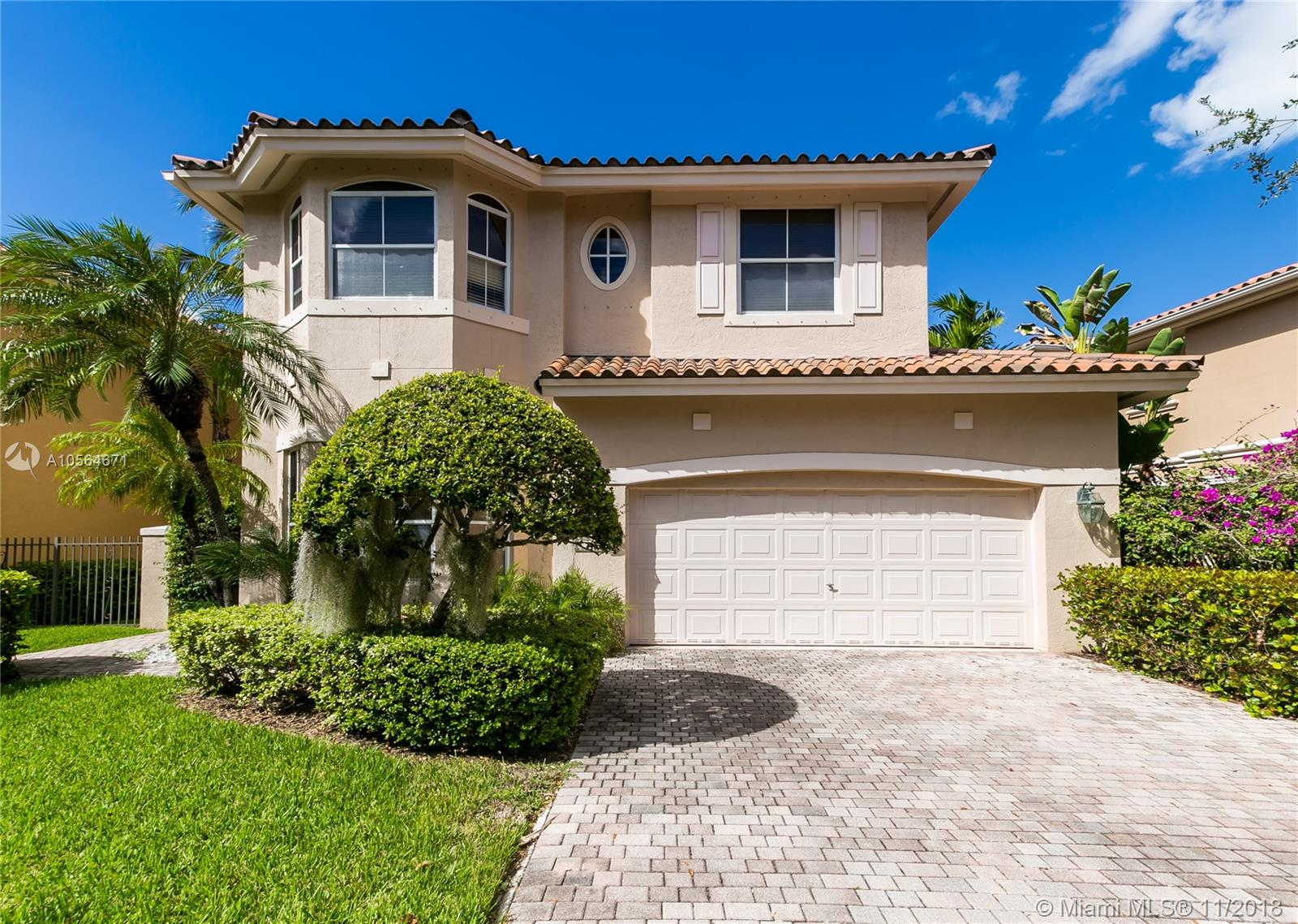 1560  Breakwater Ter  For Sale A10564671, FL