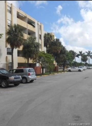 10000 NW 80th Ct #2102 For Sale A10565241, FL