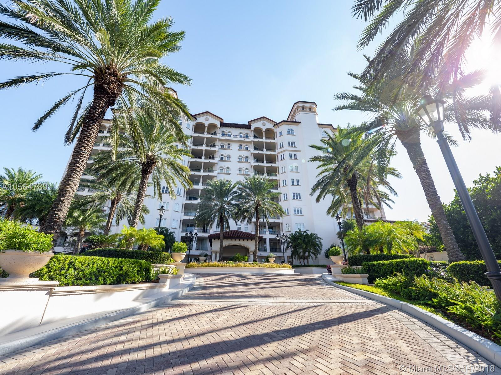 7121  Fisher Island Dr   7121