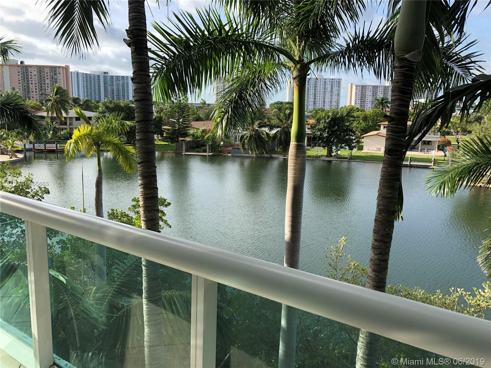 16500  Collins Ave #254 For Sale A10565665, FL