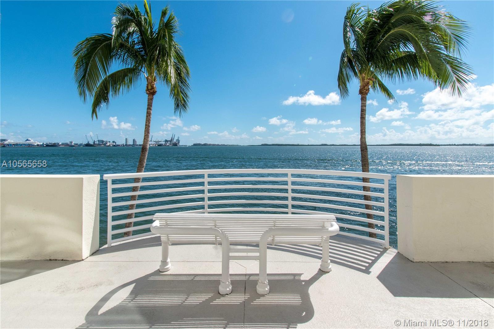 800  Claughton island dr. #2002 For Sale A10565658, FL