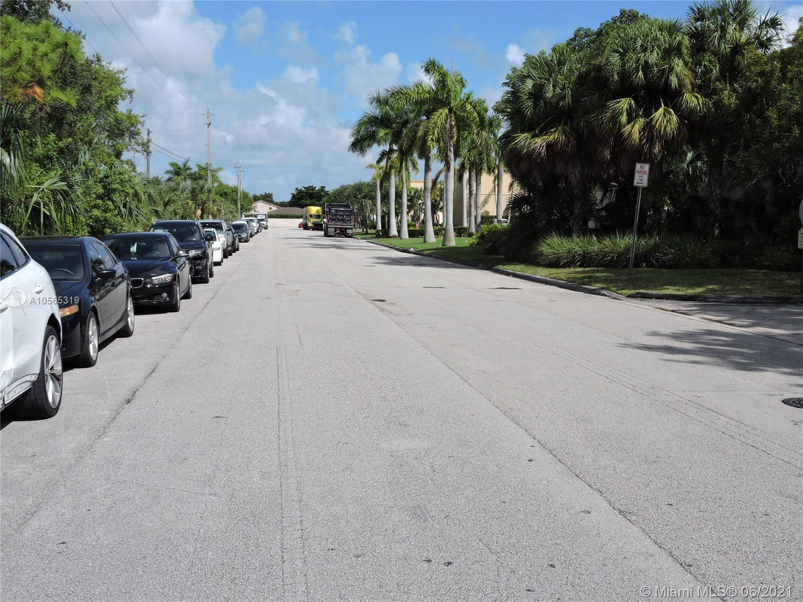 12237 SW 129th Ct, Miami, FL 33186