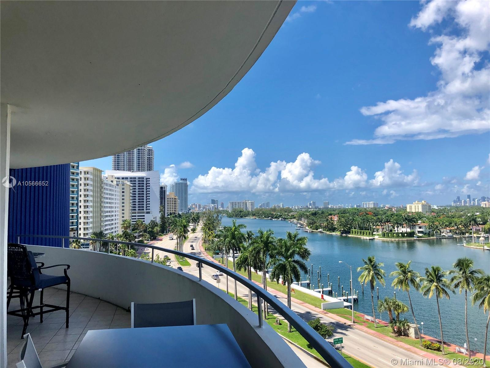 5151  Collins Ave #923 For Sale A10566652, FL