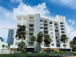 6801  Indian Creek #305 For Sale A10566706, FL