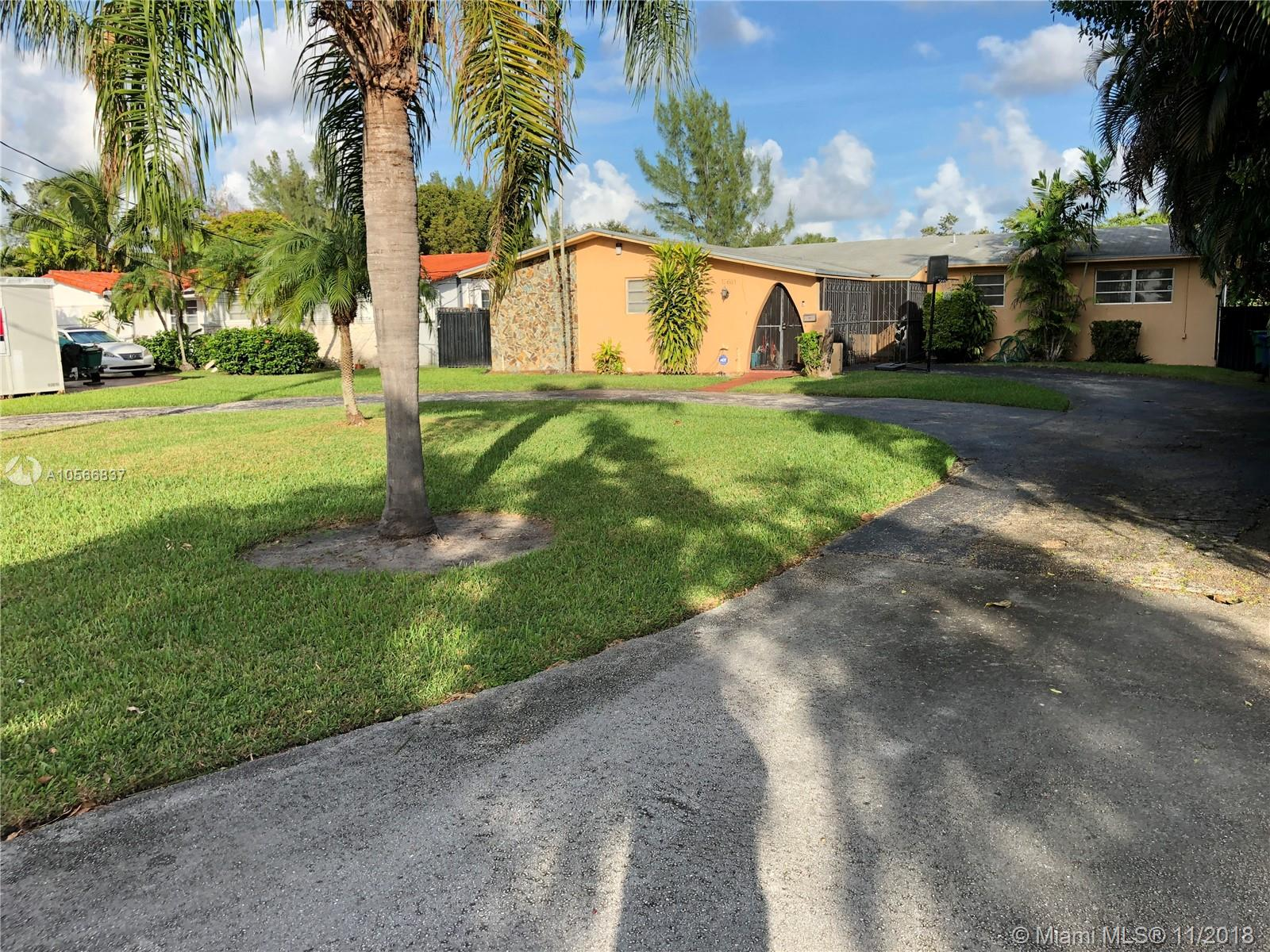13661 S Biscayne River DR  For Sale A10566837, FL