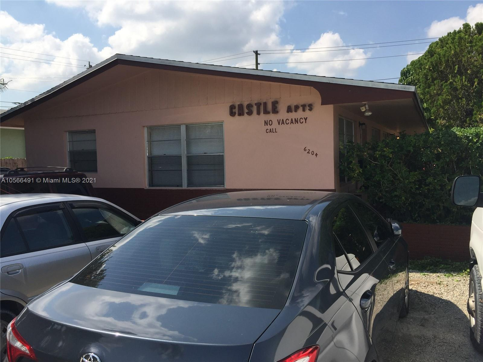 Undisclosed For Sale A10566491, FL