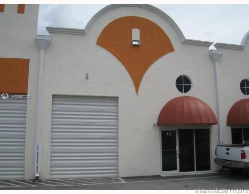 Undisclosed For Sale A10567173, FL