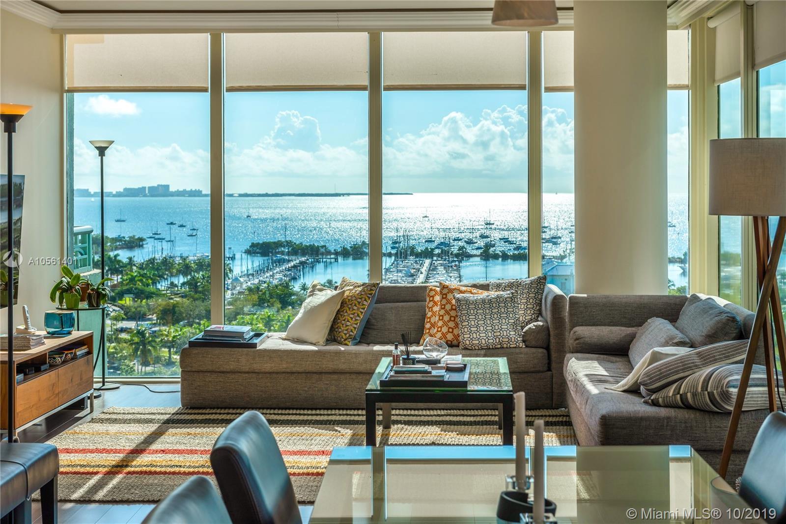 3400 SW 27th Ave #1103, Miami FL 33133