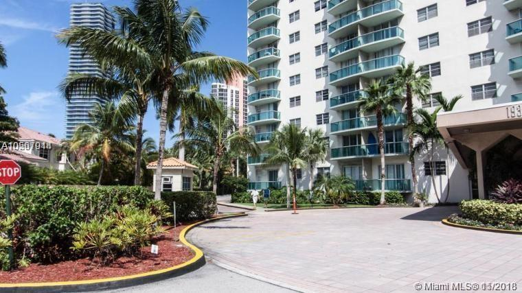 19390  Collins Ave #808 For Sale A10567944, FL