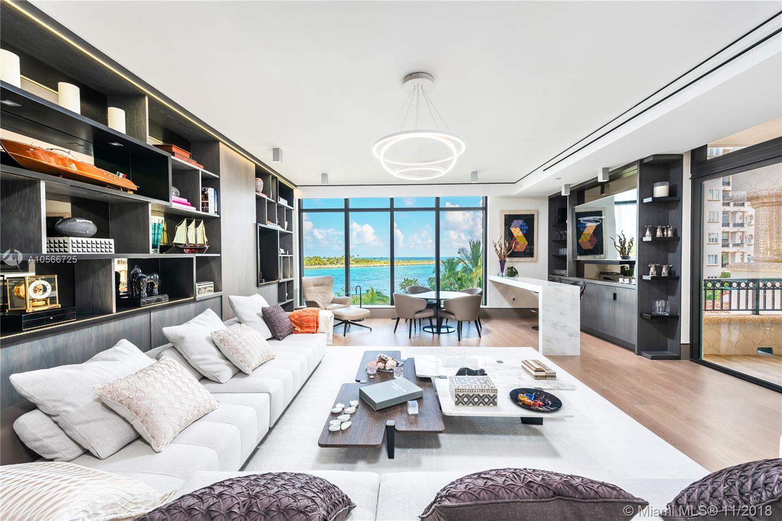 7046  Fisher Island Dr   7046