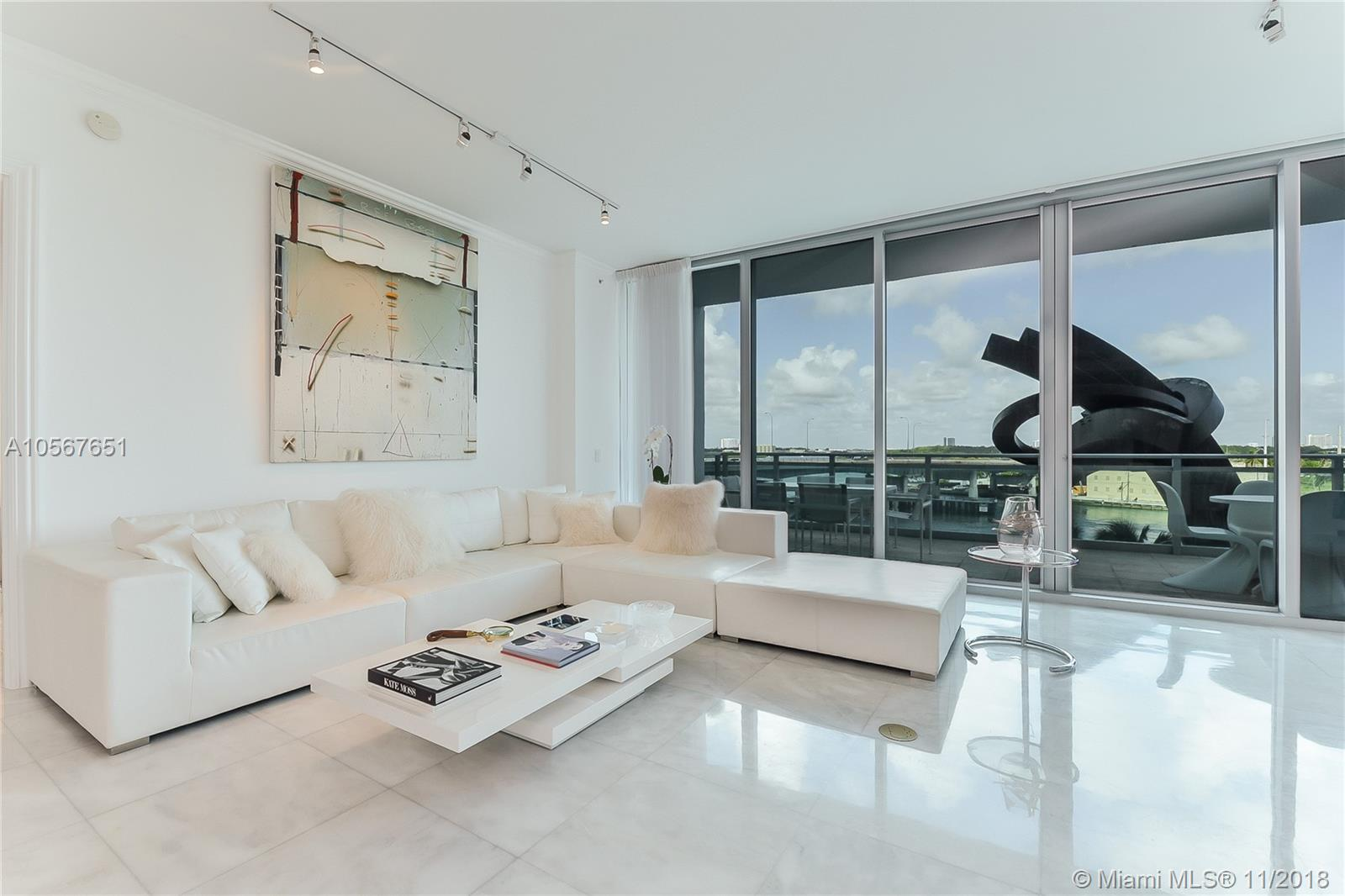 10295  Collins Ave #206 For Sale A10567651, FL