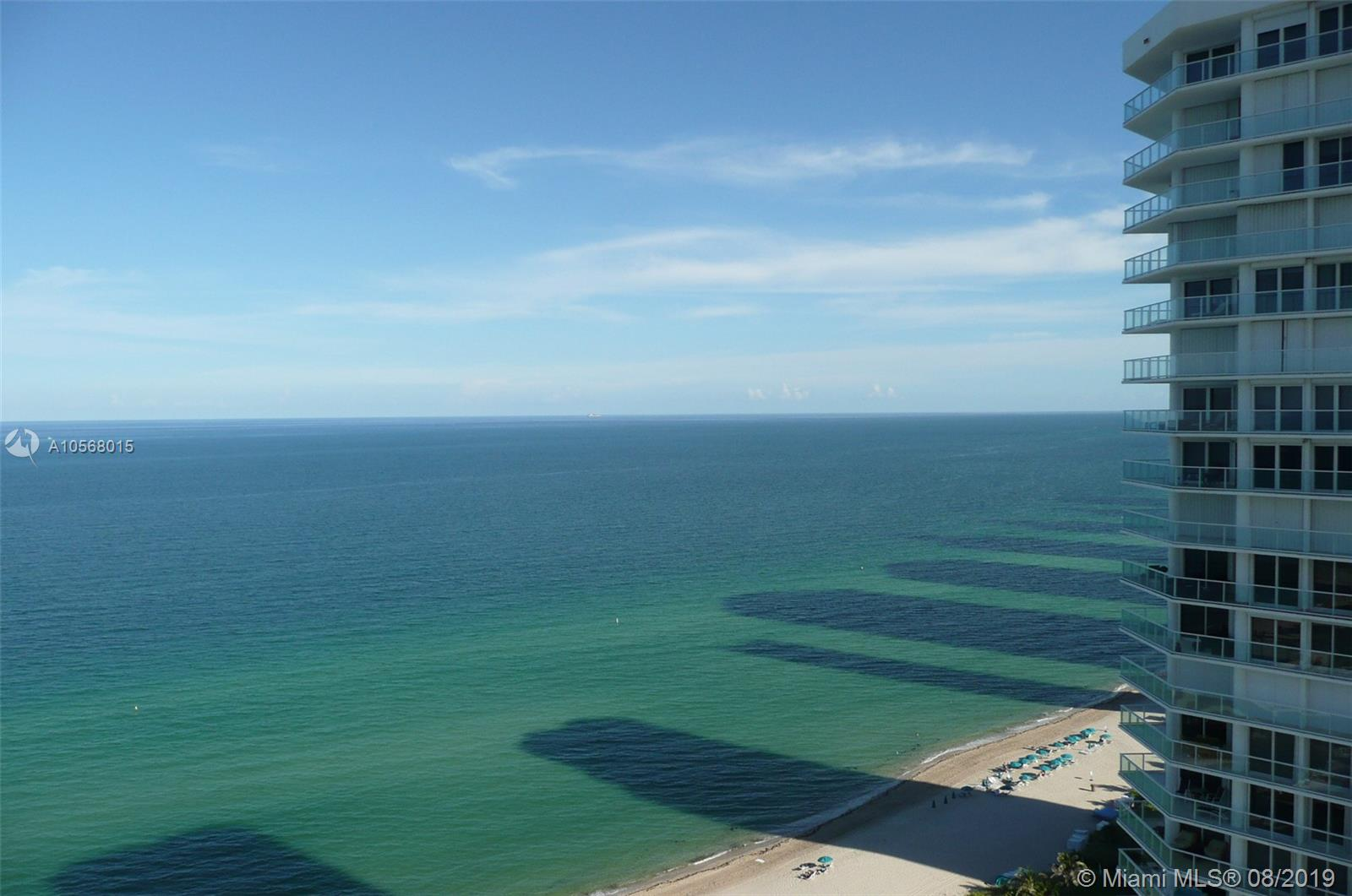 16485  Collins Ave #2332 For Sale A10568015, FL