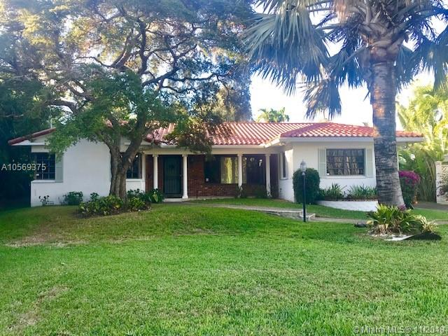 165  Biscay Dr  For Sale A10569375, FL