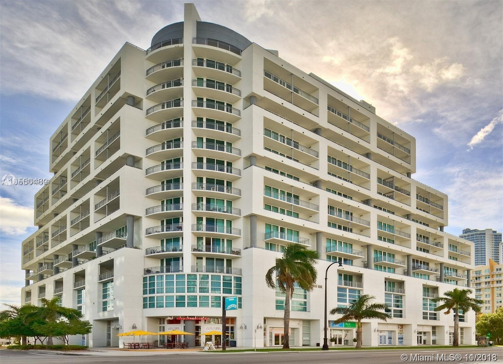 350 NE 24th St #516 For Sale A10569409, FL