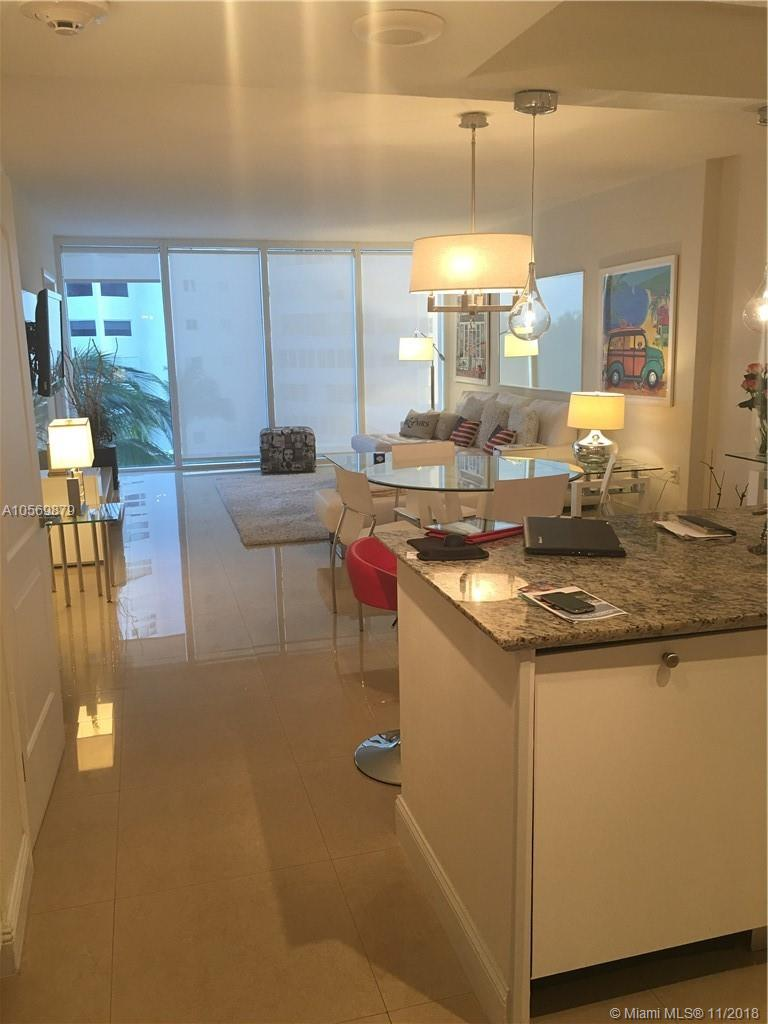 10275  Collins Ave #315 For Sale A10569879, FL