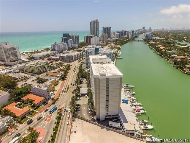6770  Indian Creek Dr #11R-BEST PRICE ! For Sale A10569979, FL