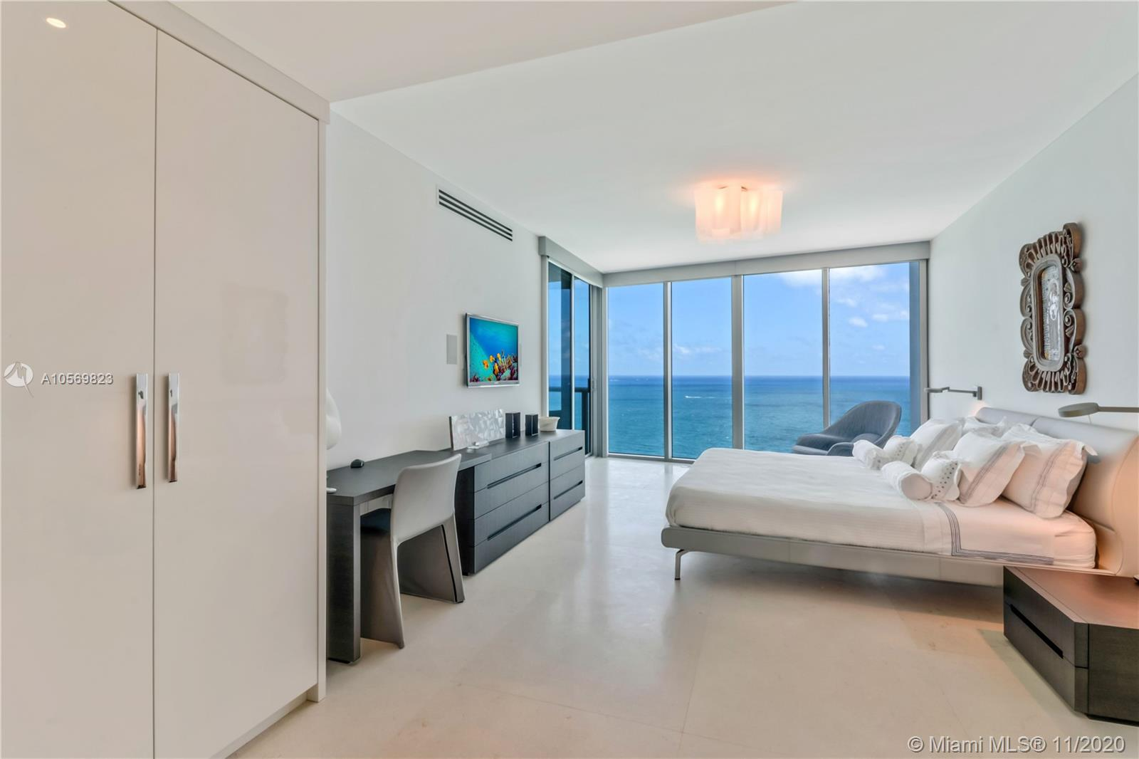 17001  Collins Ave   3108