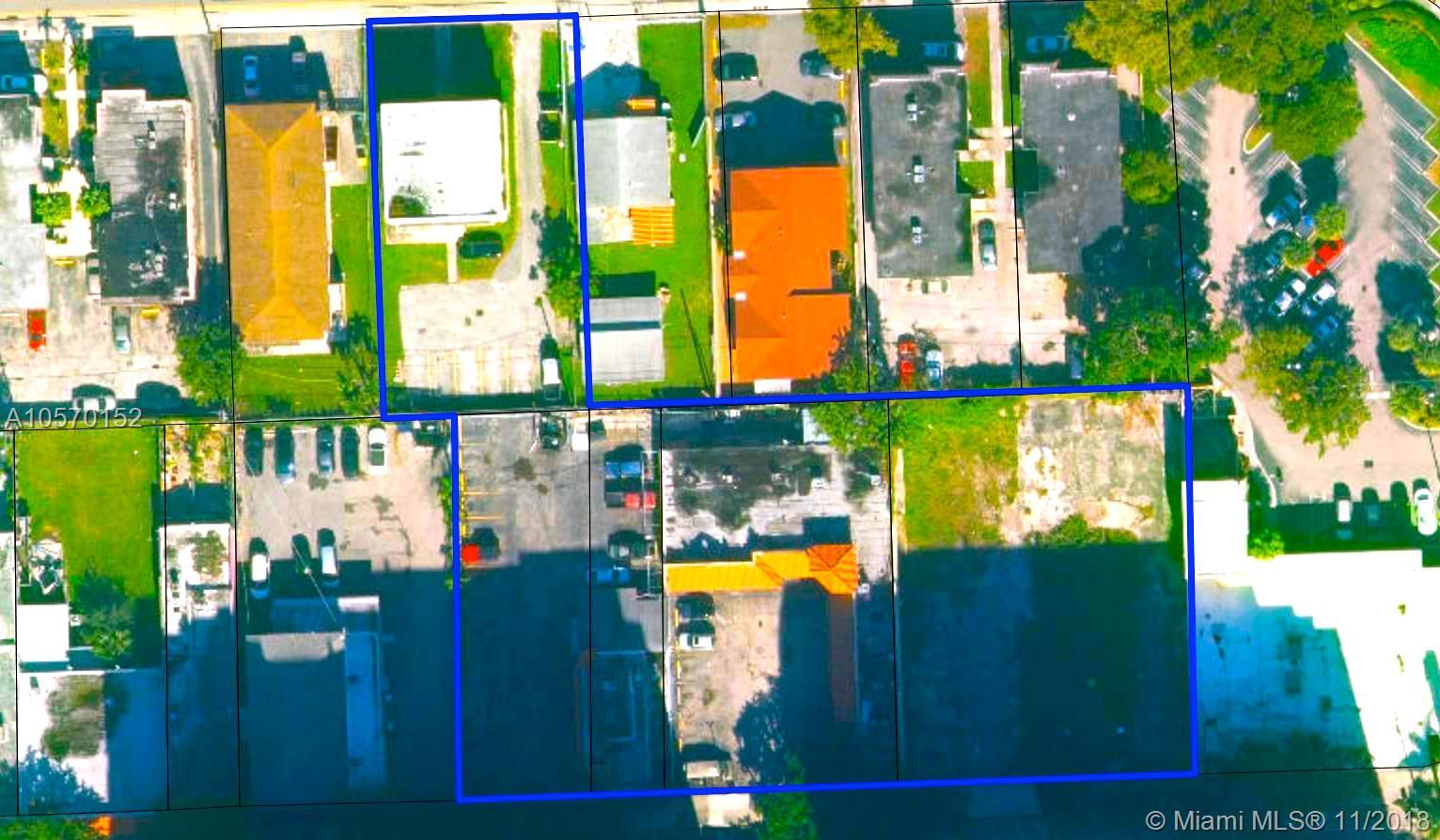 1929 SW 8th St, Miami, FL 33135