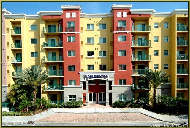 6001 SW 70 St #419 For Sale A10570292, FL