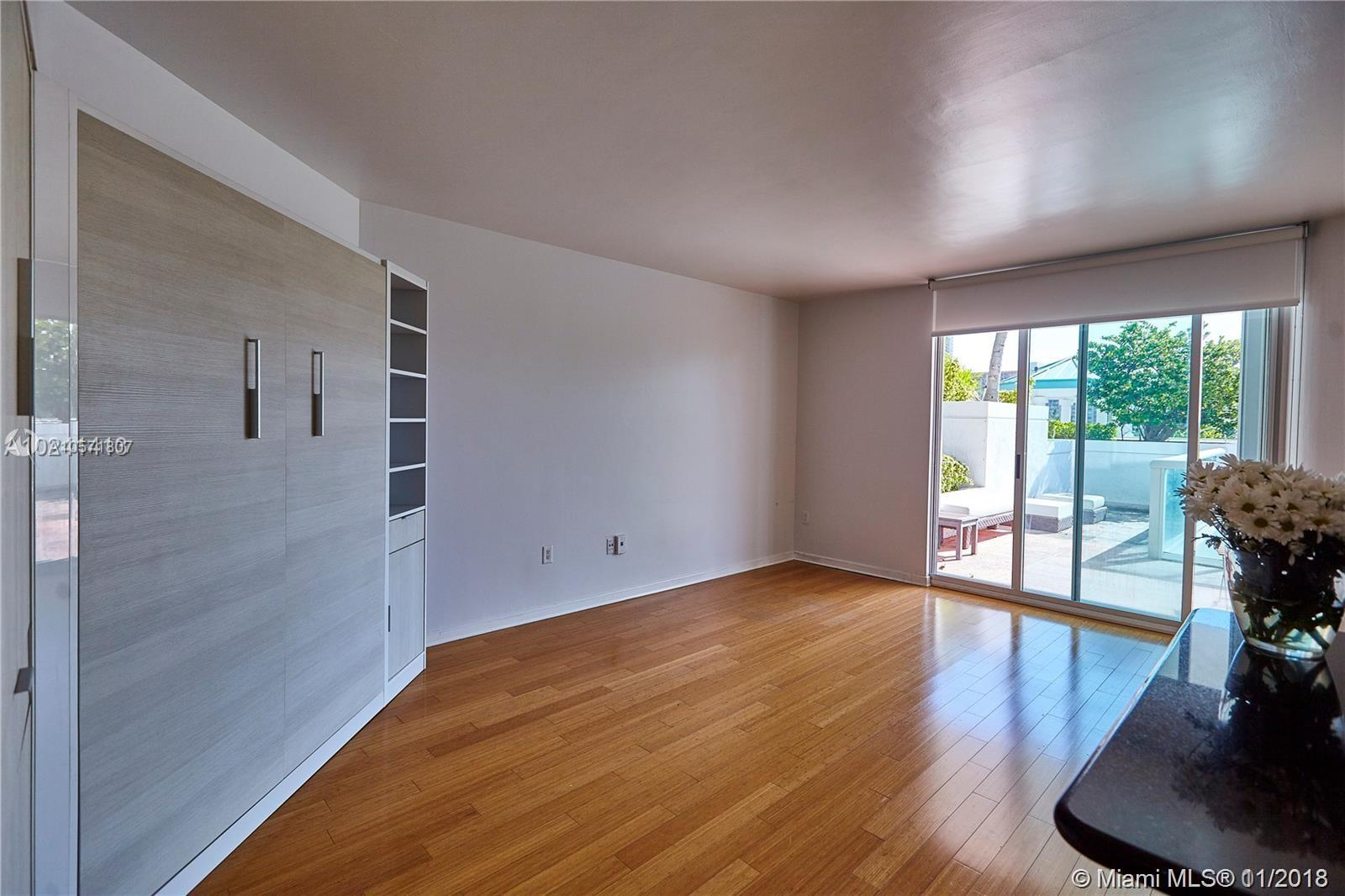 16500  COLLINS AVE #C310 For Sale A10571807, FL
