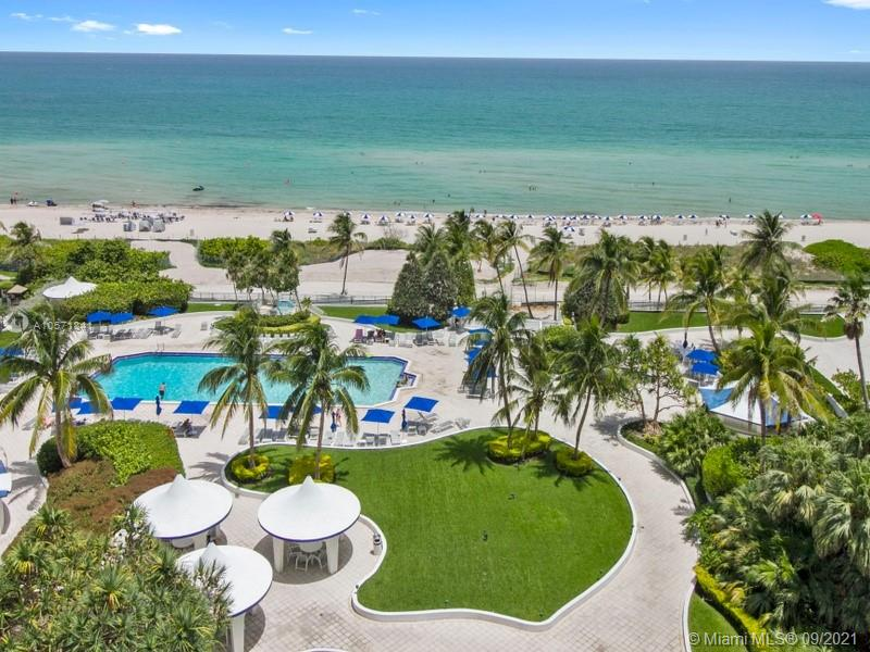 5161  Collins Ave #1401 For Sale A10571841, FL