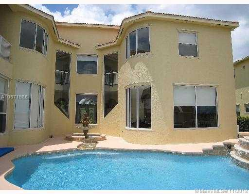 2574  TREANOR Ter  For Sale A10571986, FL