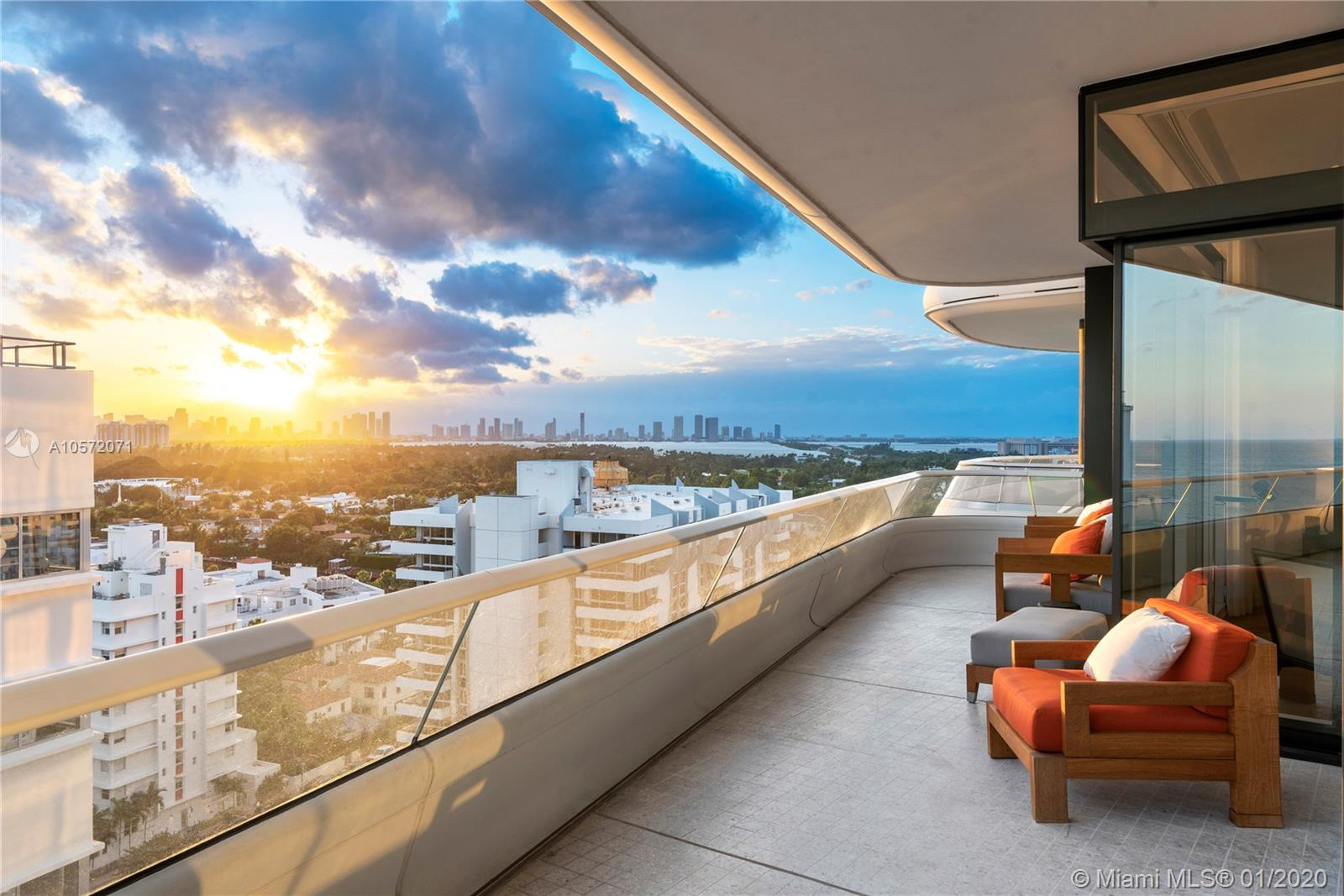 3315  Collins Ave   14B