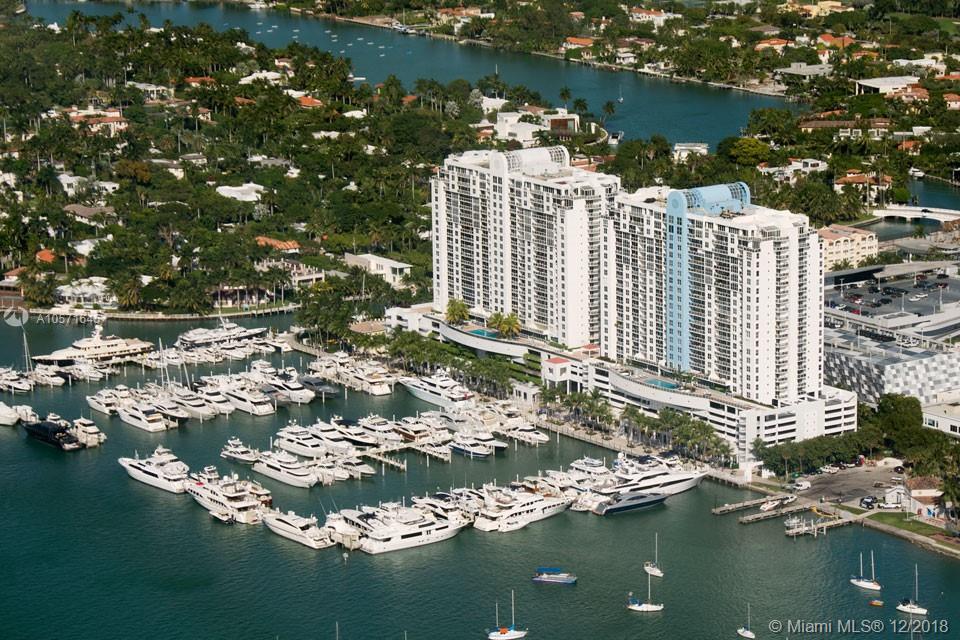 1928 Sunset Harbour Dr, Miami Beach, FL 33139