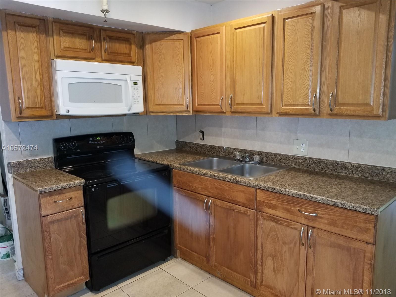 10641 SW 108th Ave #2E For Sale A10572474, FL