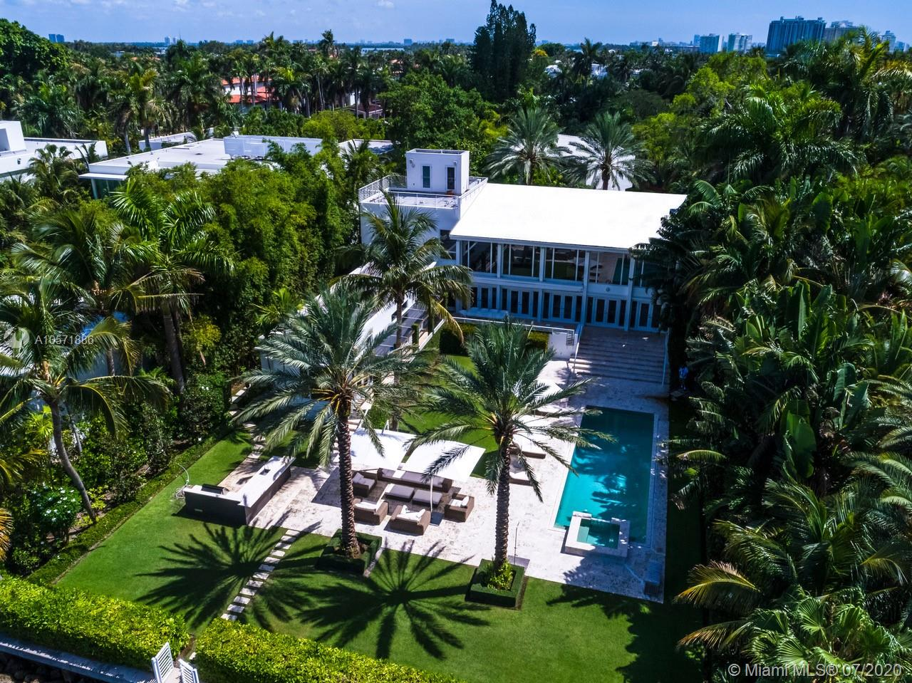 24  Palm Ave  For Sale A10571886, FL