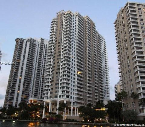 801  Brickell Key Blvd #1906 For Sale A10572625, FL