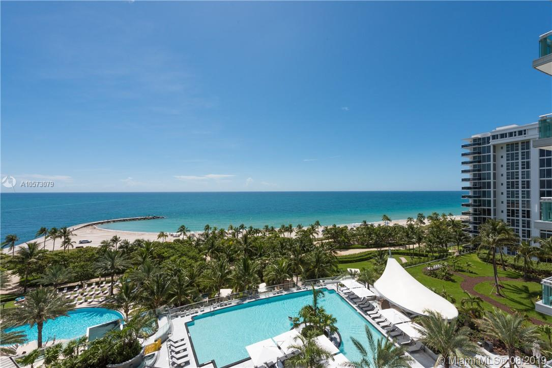 10295  Collins Ave #603 For Sale A10573079, FL
