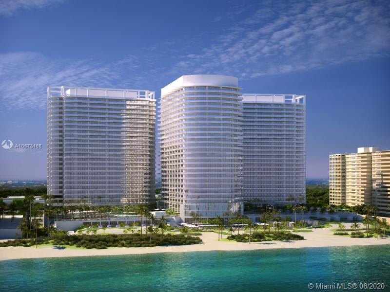 9705  COLLINS AVE #903 For Sale A10573198, FL