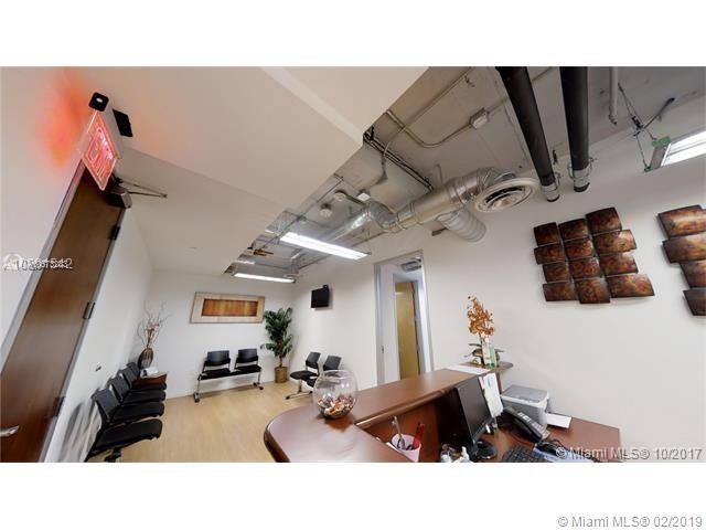 14 NE 1 ave #1209 For Sale A10573283, FL