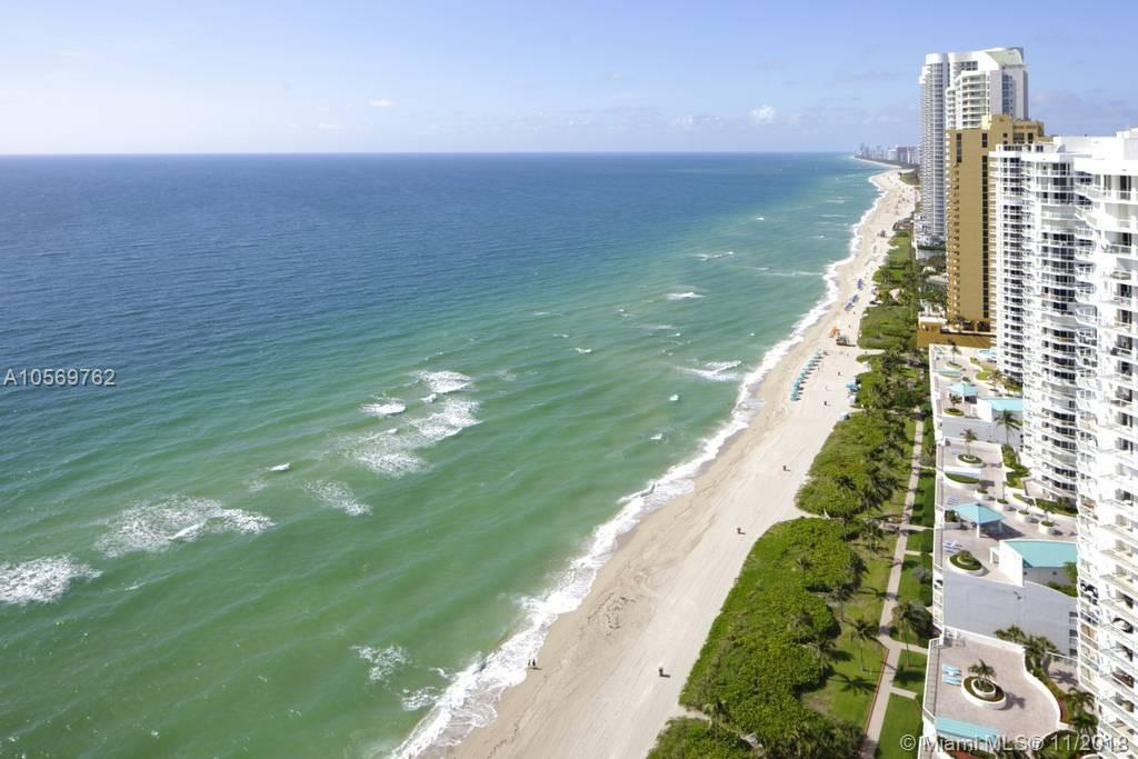 16699  Collins Ave #2902 For Sale A10569762, FL