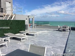 1255  Collins Ave #703 For Sale A10572376, FL