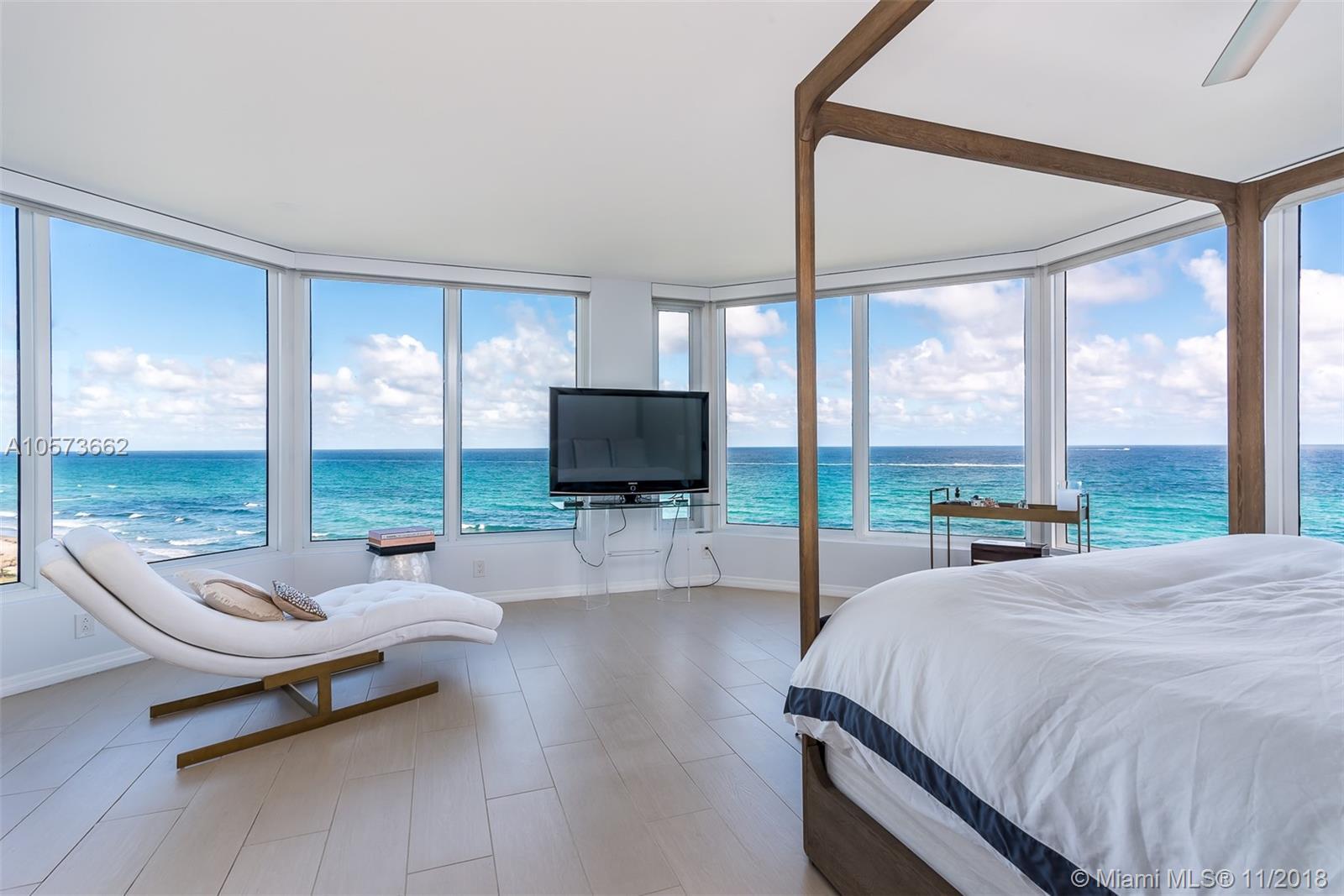 2575 S Ocean Blvd 304S, Highland Beach, FL 33487