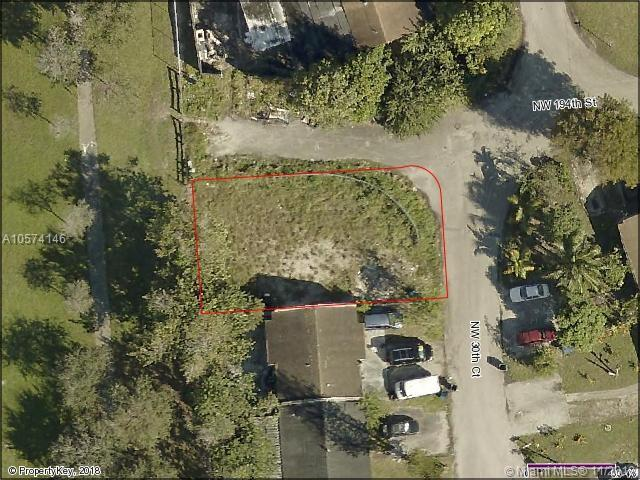 19394 NW 30 CT  For Sale A10574146, FL