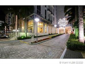 1060  Brickell Ave #3709 For Sale A10573895, FL