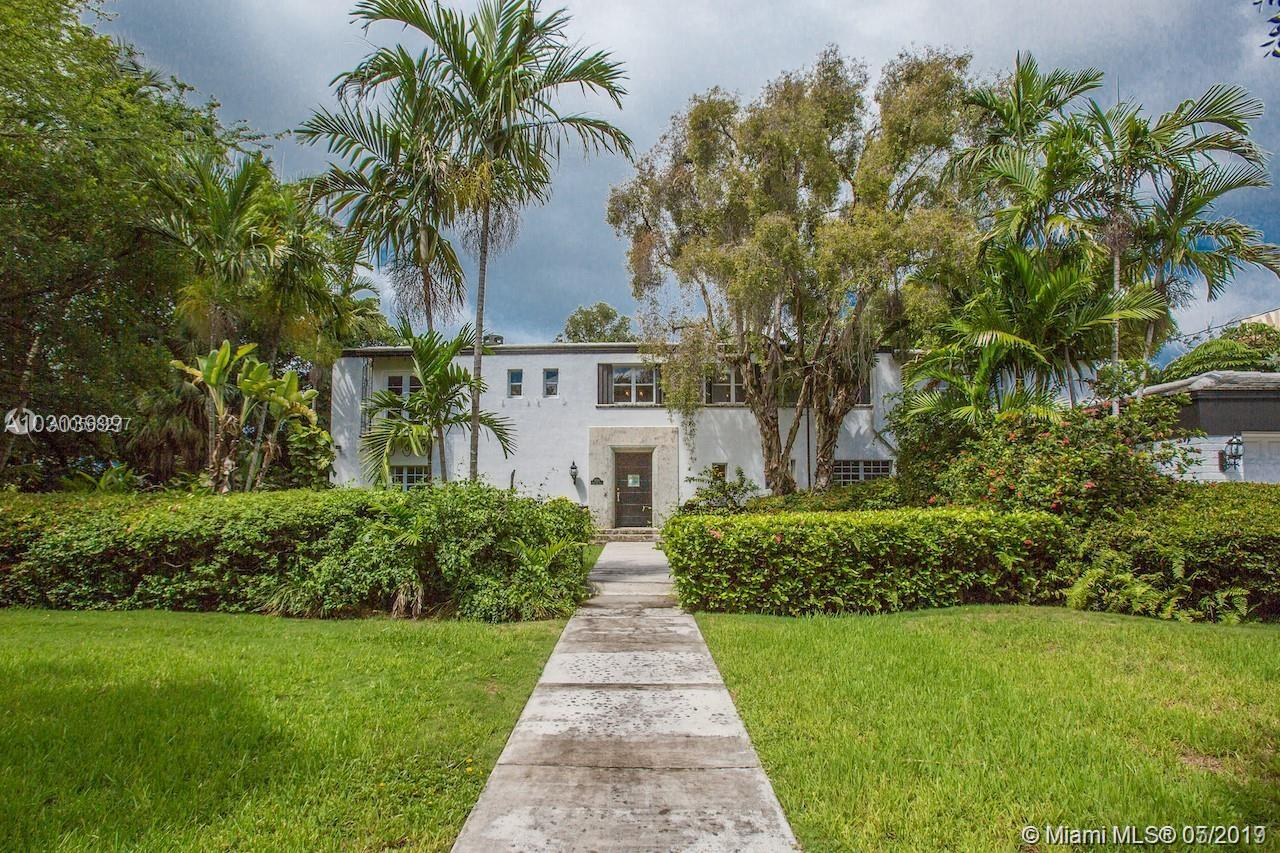 Undisclosed For Sale A10568277, FL