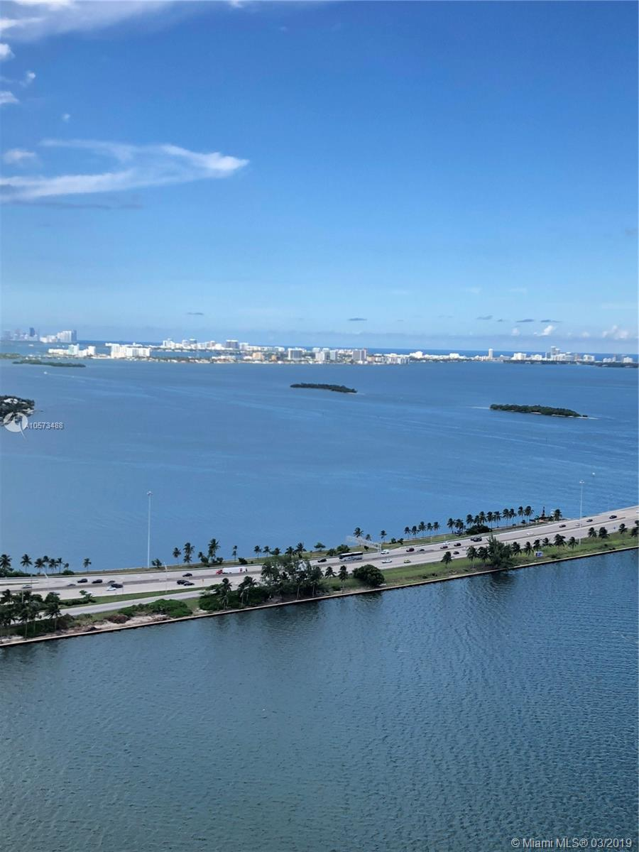 3131 NE 7th Ave #3804 For Sale A10573488, FL
