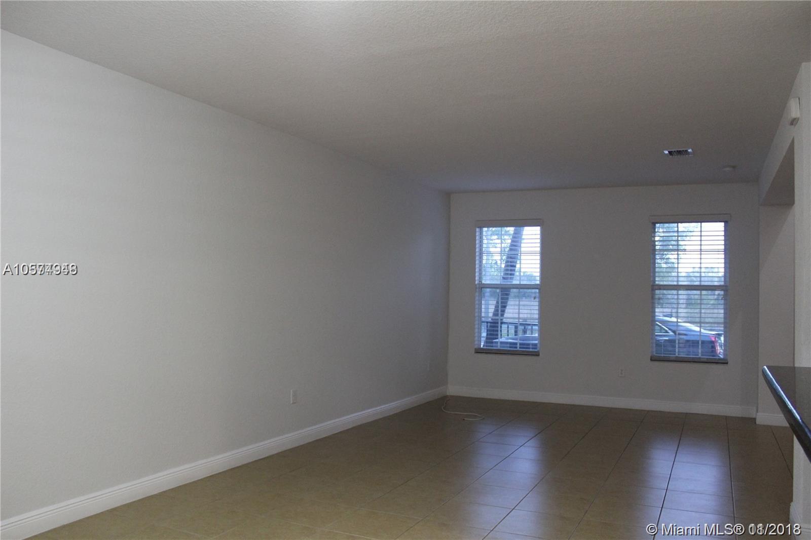 1128 SW 146th Terrace   1128