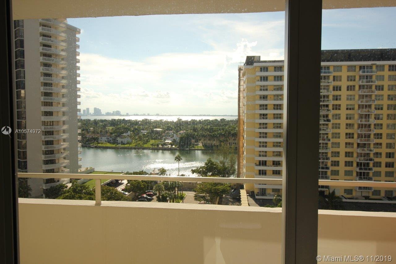 5555  Collins Ave #11T For Sale A10574972, FL